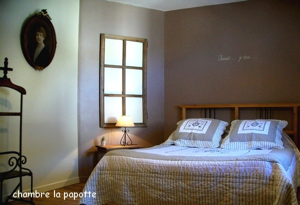 chambre vrp isere 38